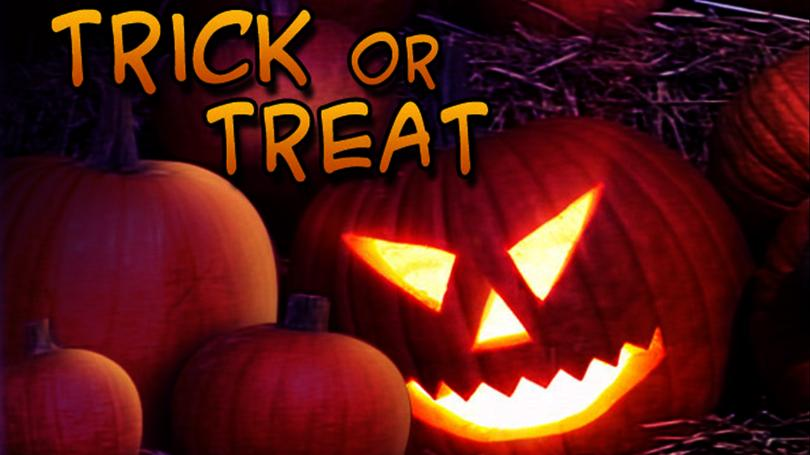 trick or treat_1540478696311.jpg.jpg