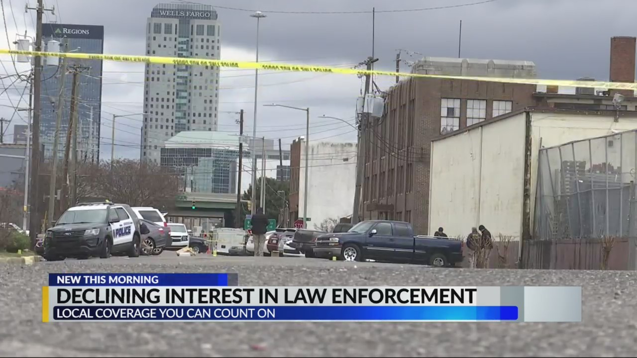 Interest_in_law_enforcement_declining_9_20190115141437-842137438