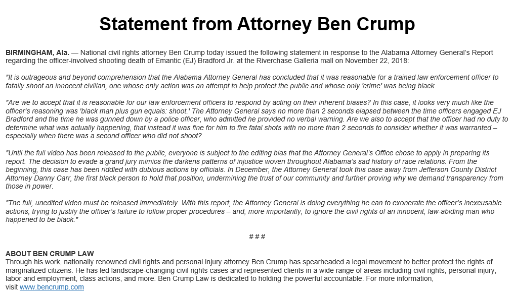 ben crump statement_1549400099541.PNG-842137438.jpg