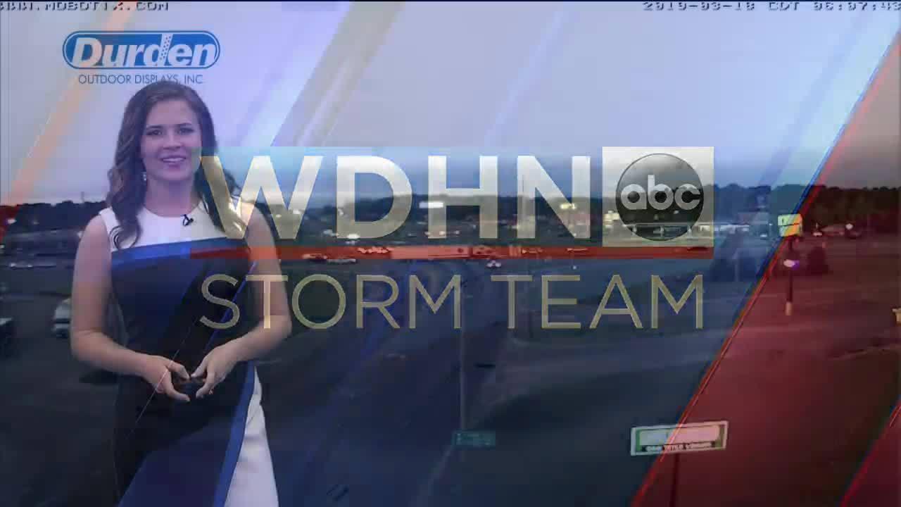 WDHN_Storm_Team__Sunny_and_comfortable_w_3_20190318115454