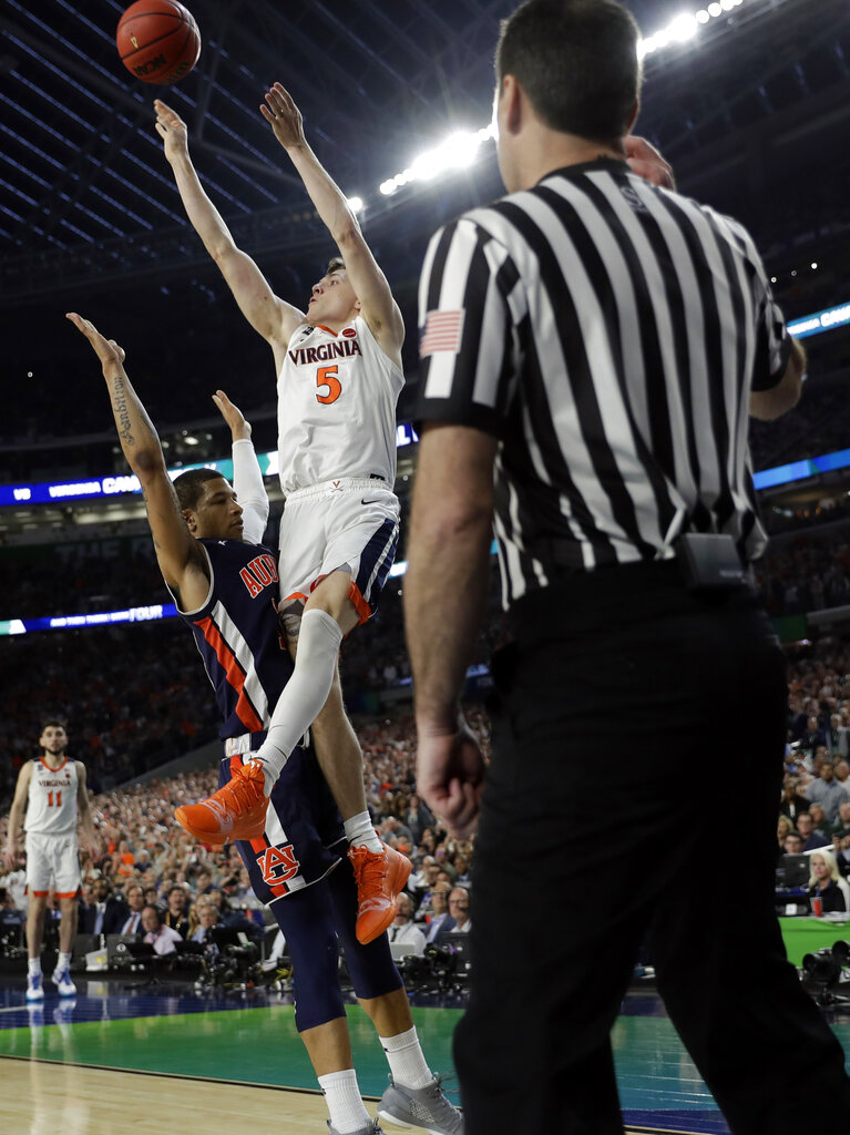 Final Four Auburn Virginia Basketball_1554598612718