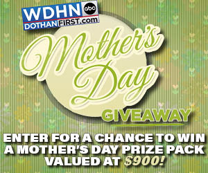 Mothers Day Giveaway MR_1555711196355.jpg.jpg