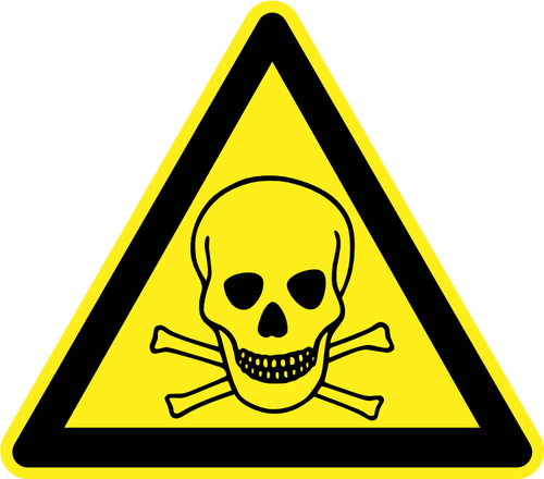h0us3s_Signs_Hazard_Warning_4_1556126950107.png