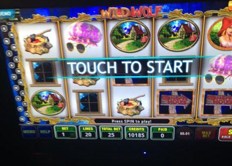 gambling raid walker county_186982-842137438