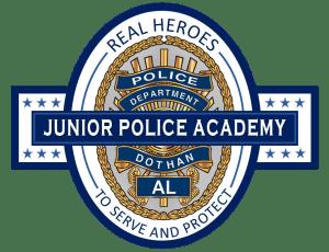 April 2019 – Dothan Police Department