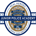 Still have slots available for 2018 Junior Police Academy June and July sessions