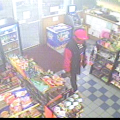 Convenience Store Robbery in Dothan