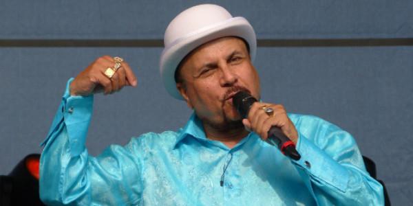 Entrevista a Dennis Alcapone por Supah Frans para Do the Reggae