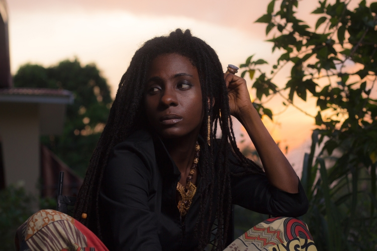 jah9-sunsEntrevista a Jah9 por Supah Frans para Do The Reggae - World Wide Connectionset