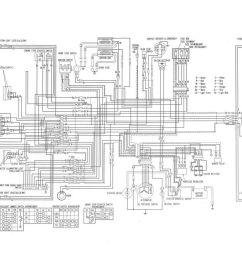 1975 cb550f wiring diagram wiring diagram advance1975 cb550f wiring diagram wiring diagram forward 1975 cb550 wiring [ 1498 x 1101 Pixel ]