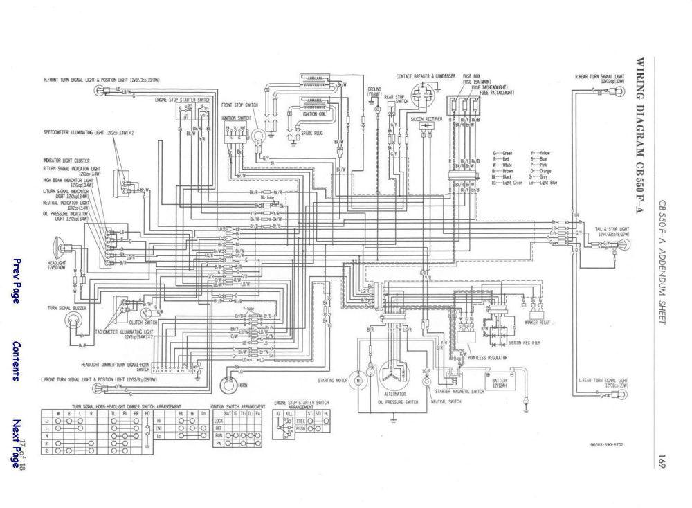 medium resolution of 1975 cb550f wiring diagram wiring diagram advance1975 cb550f wiring diagram wiring diagram forward 1975 cb550 wiring