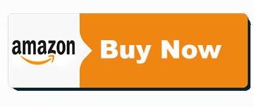 amazon gift card buy now