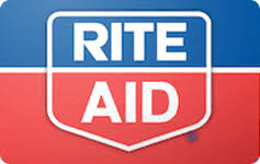 Does Rite Aid Sell Gift Cards?