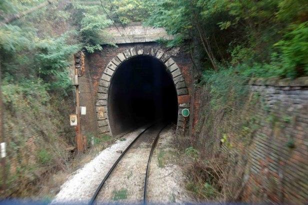 cortanovci-tunel