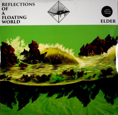 elder-reflections-lp-front