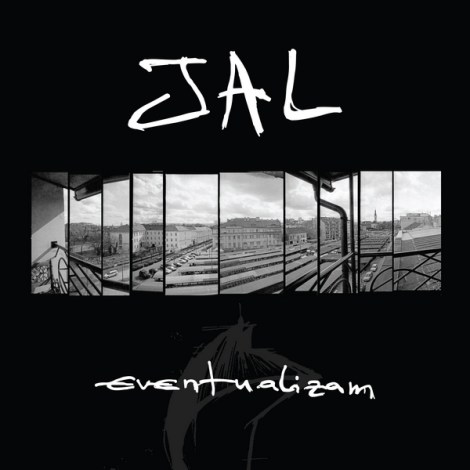 JAL-EVENTUALIZAM-COVER