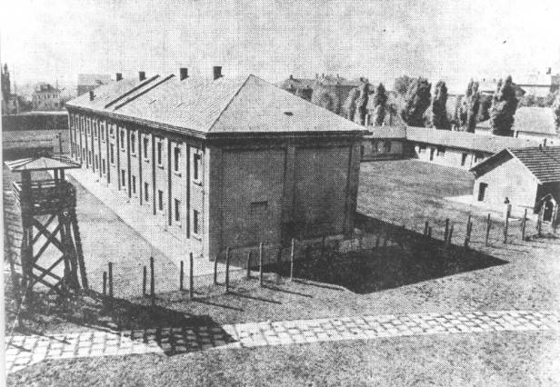 Crveni_Krst_concentration_camp