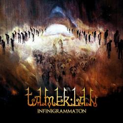 Tamerlan - Infinigrammaton: Put do podzemlja i natrag