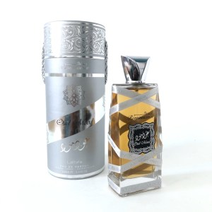 Oud Mood Reminiscence perfume 100ml - DOT MADE
