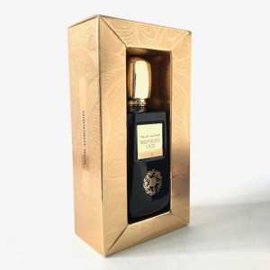 Midnight Oud perfume 100ml