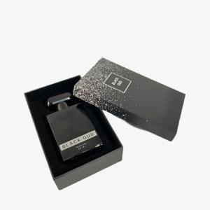 Black Oud perfume – dot made