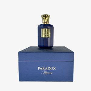 Paradox Azuree perfume 100ml – dot made
