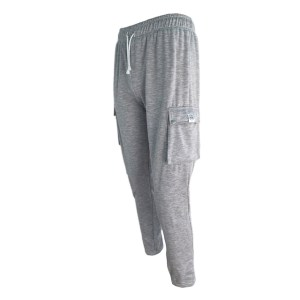 SABALI AW21 Stone cargo sweatpants – Autumn Winter Collection – proudly South African – dot made