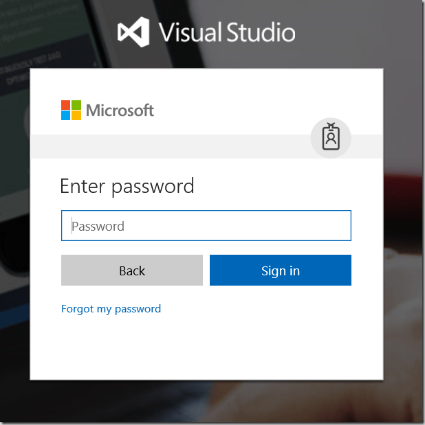Git checkin/sync/fetch/pull fails in Visual Studio and can't