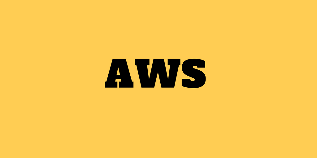 AWS Certified SysOps Administrator Associate Sample Questions • Dot