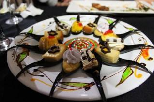 Gastronomía - Antofagasta (Foto: CORTESÍA)