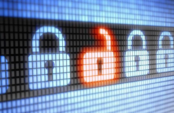 3 Reasons an Expat should get VPN