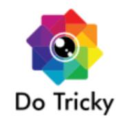Do Tricky