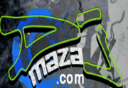 Dj Maza Mp3 Song Download All New Songs Of Bollywood and Album