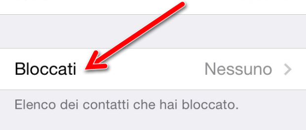 Come rendersi invisibili su Whatsapp 2