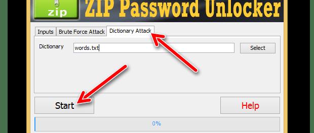 Password 11
