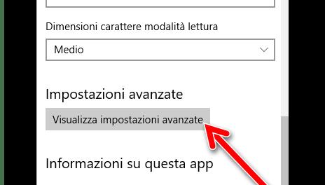 SmartScreen
