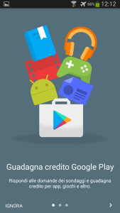 google-opinion-rewards-5