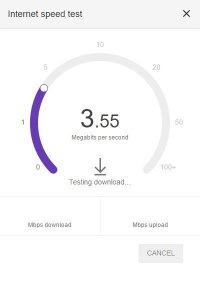 internet-speed-test-download-google