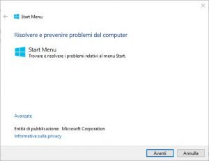 start-menu-troubleshooter-1