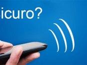 Pagare dallo smartphone con NFC è sicuro?