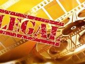 Come funzionano i portali di streaming online illegali