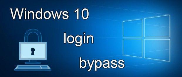 Password di Windows 10 persa o dimenticata