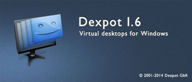 Gestire i Desktop virtuali su Windows