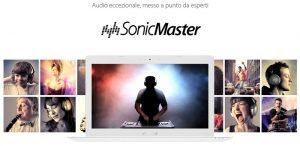 Asus-sonic-master
