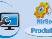 recuperare il codice seriale del sistema operativo