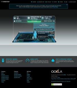 Speedtest_net-by-Ookla-2