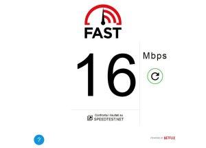 Test-di-velocita-Internet-I-Fast_com