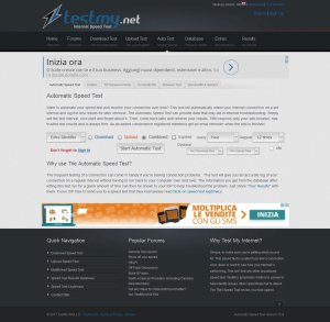 TestMy_net-Broadband-Internet-Speed-Test-2