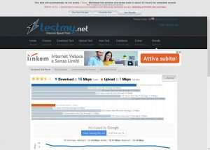 TestMy_net-Broadband-Internet-Speed-Test-3
