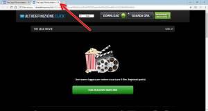Come scaricare film gratis da altadefinizione.click